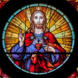イエズスの聖心の連祷