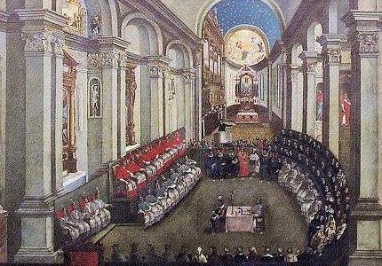 ローマ公教要理 索引(使徒信経の部)