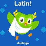 Duolingoにラテン語コースが追加されました!(2019年9月14日追記)